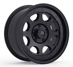 Pacer® Wheels | Pacer Rims | Steel Truck Wheels Wheel Trim Stainless Trims And Inserts Wide Range Available To China Cheap Price Trailer Steel Rims Truck Wheels 22590 Reasons Choose An 8 Lug For Your Ford Set 4 16 Vision 85 Soft Gloss Black 16x8 6x55 6 Lotour Brand 195x675 195x750 Buy Vintiques Power Care 10 In X 234 Replacement Hand Trucksh Alinum Suppliers Toyota Hilux Of Tyres High Quality Tubelee Alloy Vs Beauty The Beast Amazoncom 17 Silverado Tahoe Yukon Sierra Chrome Rim