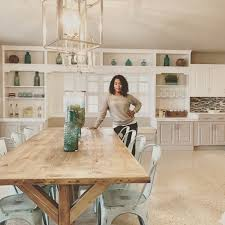Kitchen Design Tips Cabinetry Ideas That Give Your Kitchen