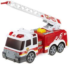Buy Fast Lane Light & Sound Fire Truck In Cheap Price On Alibaba.com 1929 Ford Model Aa Fast Lane Classic Cars The Littler Fire Engine That Could Make Cities Safer Wired Light And Sound Vehicle Truck Ebay Apparatus Refurbishment Update Your Crane With Light Sound Toys R Us Babies Fastlane Remote Control Cstruction Set Amazoncom Matchbox Super Blast Games Chicago Fire Department Incident Report Yenimescaleco Tragic Story Of Why This Twoheaded Is So Impressive Toy Trucks Fire Trucks For Kids Fast Lane Shoots 911 Rescue Sim 3d