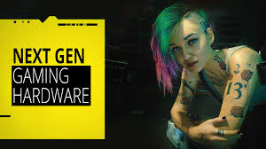 gaming pc 2021 rechner für cyberpunk 2077 und neue next