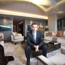 104 Hong Kong Penthouses For Sale Nick Candy S One Hyde Park Penthouse On 175 Million Tatler