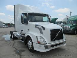 2015 Used Volvo VNL630 At Premier Truck Group Serving U.S.A & Canada ... Volvo Fh12420 Of 2004 Used Truck Tractor Heads Buy 10778 Product 2016 Lvo Vnl64t300 Tandem Axle Daycab For Sale 288678 Trucks Gs Mountford Commercial Sales Crayford Kent Economy Fh13 480 Euro 5 6x2 Nebim Affinity Center Preowned Inventory 2019 Vnl64t860 Sleeper 564338 Hartshorne Wsall Centre Now Open Cssroads Truck Trailers Lkw Sales Used Trucks Czech Republic Abtircom Fmx Units Price 80460 Year Of Manufacture 2018 780 With In Washington For Sale