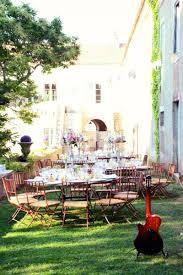 My Vintage Wedding In Portugal - The Quinta - My Vintage Wedding ... 40 Breathtaking Diy Vintage Ideas For An Outdoor Wedding Cute Alana Jeffs Backyard Calgary Ke Imaging My In Portugal The Quinta Sweetheart Table Chicago Planner Rentals Modern Decor Fargo Photographer Moorhead Photography Backyard Wedding Perth Same Sex I Heart Gorgeous 17 Best About Rustic Garden Of Emily Vintage Ahhh Weddings Pinterest Vaultanna Kickers Intimate Vault A Carnival Dan Michelles Menifee
