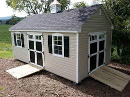 12x24 Portable Shed Plans by 12x20 Shed A Guide To Buying Or Building A 12x20 Shed Byler Barns