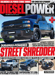 Diesel Power Magazine | TopMags Volga City Diesel Truck Cruise Home Facebook Challenge Voting Ram Long Hauler Concept Magazine Old Project X Feature In Power Feb 2007 Towing Mirrors For Dodge 3500 Luxury 2011 Ford Vs Gm Rlcs Traitor And Bdss Sd126 Get The Cover Of World Bds Nitrous Ghetto Fogged Cummins Makes An Insane 2284 Ftlbs Of Torque 31 Cool 1995 Dodge Ram 2500 Diesel Otoriyocecom Unique Pulling Trucks For Sale Mini Japan 350 Striker Exposure Mbozarthcom 2008 F 250 Team Effort 8 Lug With February 2016 Cover 2017 Super Duty