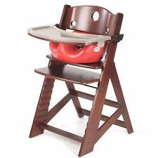 Eddie Bauer High Chair Tray by High Chair Replacement Cover Ebay