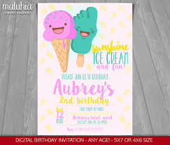 Ice Cream Birthday Invitation - Summer Party Invitation - Ice Cream ... Keep Your Employees Happy With An Ice Cream Truck Party Icecream Truck Kids Party Invitation And Vector Image Pink Mamas Shopkins Season 3 Playset Youtube Bucks Cporate Events Charlotte Nc 7045066691 Moore Minutes Build A Dream Playhouse Giveaway Also Tips On How Creamretro Diner Inspired Birthday Menu Anything Hann Made Ice Cream Cupcake Box Gift Favor Card Pinterest Birthdays Hello Vintage Italian Style Frozen Treats Oto Bat Mitzvah Ideas Timeless Summer Surprise