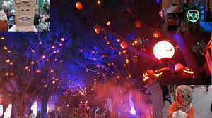 Halloween Horror Nights Express Passtm by Halloween Horror Nights 27 Opening Weekend Youtube