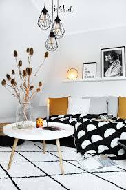wohnzimmer die schönsten ideen wohnzimmer dekor