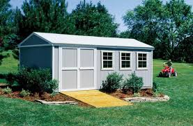 Backyard Storage Solutions Llc Inc | Outdoor Furniture Design And ... Belmont 8ft X Heartland Industries Storage Shed Building Plans Pallet House Pinterest Loft Plan Outdoor Storage Lowes Fniture Design And Ideas Big Buildings Archives Backyards Chic Cabinetry Ready To Exterior Amusing Liberty 10ft Us Leisure 10 Ft 8 Keter Stronghold Resin Shop Pasadena 89ft 12ft Microshade Wood New Home Metal Sheds Mansfield