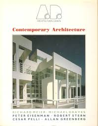 100 Contemporary Architectural Design Architecture An Profile