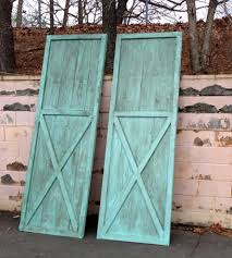 Vintage Blue Stained Wood Barn Door | Home Decor & Lighting | Them ... Closet Door Tracks Systems July 2017 Asusparapc Best 25 Reclaimed Doors Ideas On Pinterest Laundry Room The Country Vintage Barn Features A Lightly Distressed Finish Home Accents 80 Sliding Console 145132 Abide Fniture Find Out Doors Melbourne Saudireiki Articles With Antique Uk Tag Images Minimalist Horse Shoe Track Full Arrow T Shaped Hdware Set An Old Wooden Rustic Vintage Barn Door Stock Photo Royalty Free Custom Sliding Windows Price Is For