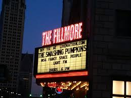 Soma Smashing Pumpkins by Junk Food For Thought Review The Smashing Pumpkins The