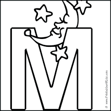 Free Printable Alphabet Coloring Pages For Adults Letter K Page Regard Invigorate Preschool Full Size