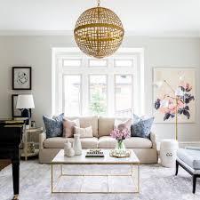 Living Room Apartment Decor Contemporary Ideas Studio Apt Best