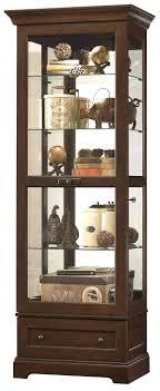 howard miller cabinet curio cabinets for sale sonoma bar