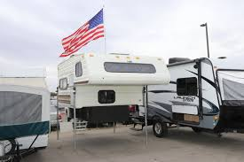 100 Grizzly Trucks 9 Northland Industries Truck Campers For Sale RV Trader