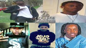 Chief Keef Sparks Controversy After Dissing Slain Chiraq Teens In ... 36 People Were Shot In Hours Chicago Huffpost Social Media Contributes To Gang Violence Nationwide Video Just Starting Comprehend How Breeds Shootings Big Glos Last Instagram Videos Posted Before 2014 Murder Youtube G Herbo Discusses The Devastating Realities Behind His Video For Momma Capone Getting Closure Of La Capones Slaying Prod By Damion D Roc Butler Exposedbiggie Friend Benjiglo Twitter Beefing W Rico Recklezz And Ebe Bandz Mobb Ties Ep73 The Hobos Haunting Trail Left A Teen Member Vice Second City Cop We Need Your Opinion Gakirah Barnes 17year Old Assin Lee Taylor Daily