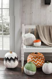 Best Paint Colors For Living Rooms 2017 by 88 Cool Pumpkin Decorating Ideas Easy Halloween Pumpkin
