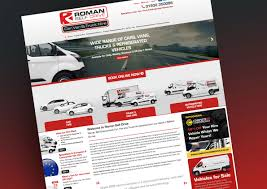 Roman Self Drive | Car, Van & Truck Hire Website | Car, Van & Truck ... Gateway Chevrolet In Fargo Nd Moorhead Mn Wahpeton North Man Truck Bus 7 Food Websites On The Road To Success Plus Your Chance Win Big Terra Nova Gmc Buick Suv Dealer St Johns Mount Outfitters Aftermarket Accsories Serving As Your Phoenix Peoria Vehicle Source Sands Atr Repair Surrey Bc Design By Seoteamca Seo Web Bob Johnson Rochester Chevy Uftring Washington Il New Chevrolets For Sale Used Cars All Star Sulphur The Lake Charles Rentals Website Templates Godaddy Automotive Guys