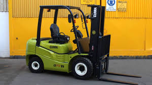CLARK GTS Forklift Range - YouTube Clark Gex 20 S Electric Forklift Trucks Material Handling Forklift 18000 C80d Clark I5 Rentals Can Someone Help Me Identify This Forklifts Year C50055 5000lbs Capacity Forklift Lift Truck Lpg Propane Used Forklifts For Sale 6000 Lbs Ecs30 W National Inc Home Facebook History Europe Gmbh Item G5321 Sold May 1 Midwest Au Australian Industrial Association Lifting Safety Lift