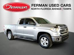 Trucks For Sale In Tampa, FL 33603 - Autotrader Used 2013 Ford F150 For Sale Tampa Fl Stock Dke26700 Cars For 33614 Florida Auto Sales Trades Rivard Buick Gmc Truck Pre Owned Certified 06 Freightliner Sprinter 2500 Hc Cargo Van Global Ferman Chevrolet New Chevy Dealer Near Brandon Ice Cream Bay Food Trucks F150 In 33603 Autotrader 2017 Nissan Frontier S Hn709517 To Imports Corp Mercedesbenz 2014 Toyota Tundra Limited 57l V8