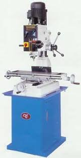 In Search Of The Best Mini Mill Top 5 On The Market Today Sharpen Up