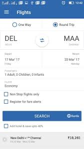 My Travel Booking Experience Via Goibibo App - Backstage Goibo Offers Aug 2019 Up To Rs3500 Off Coupons Promo Codes Expedia Coupon Code For 30 Off Hotels Till 31 Jan 2017 8 Best Hotelscom Discount Codes Tested Verified How To Book On Klook Blog 10 Percent Ebay Coupon 2018 Canada By Mail Motel 6 Promo Code Evening Standard Meal Deals Makemytrip Flights Booking Flat Rs Get Exclusive Discount Vouchers In Iprice Hockey Hall Of Fame Amerigas Propane Exchange Agoda 75 Extra 5 Finder Atlas Uncovered