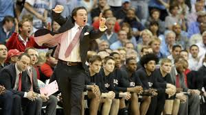 Louisville's Rick Pitino Had To Be Restrained From Going After ... Dean Smith Papers Now Available For Research In Wilson Library Unc Sketball Roy Williams On The Ceiling Is Roof Basketball Tar Heels Win Acc Title Outright Second Louisvilles Rick Pitino Had To Be Restrained From Going After Kenny Injury Update Heel Blog Ncaa Tournament Bubble Watch Davidson Looking Late Push Sicom Vs Barnes Pat Summitt Always Giving Especially At Coach Clinics Mark Story Robey And Moment Uk Storylines Tennessee Argyle Report North Carolina 1993 2016 Bracket Challenge Page 2