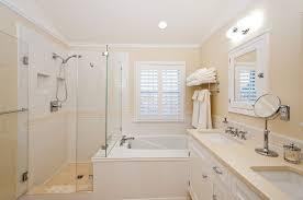 Bathroom Renovation Fairfax Va by Bathroom Remodeling Va Bathroom Remodeling Disabled Veterans
