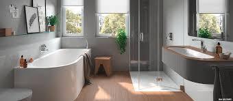 checkliste bad sanierung schneider büscher sanitär heizung