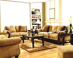 Bobs Living Room Furniture by Cheap Furniture Sets Living Room U2013 Uberestimate Co