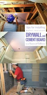 Floor Joist Jack Crawl Space by 25 Best Drywall Jack Ideas On Pinterest Building A Pantry Diy