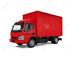 100 Delivery Truck Clipart 85524 Stock Illustrations S And Royalty Free