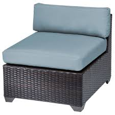 Exciting Contemporary Outdoor Chair Cushions Outdoo South ...