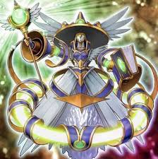 Lightsworn Structure Deck Full List by Structure Deck Archives The Organization