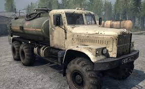 Pack KrAZ-255 Truck V21.12.17 - Spintires: MudRunner Mod Russian Trucks Images Kraz 255 Hd Wallpaper And Background Photos Comtrans11 Another Cabover Protype By Why Kraz Airfield Deicing Truck Vehicle Walkarounds Britmodellercom Yellow Dump Truck Kraz65033 Editorial Photography Image Of 3d Ukrainian Kraz Fiona Armored Model Turbosquid 1191221 Kraz255 Wikipedia Kraz7140 Pack Trucks N6 C6 V11 For Fs 17 Download Fs17 Mods Original Kraz255 Spintires Mudrunner Mod Tatra Seen At A Used Dealer In Easte Flickr American Simulator Mods Ukrainian Military Kraz Stock Photos