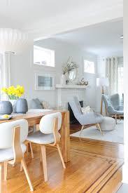 Scandinavian Inspired Family Home