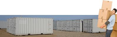 100 Storage Container Conversions CCan Ace High
