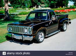 Old Truck For Sale | 2019-2020 Top Upcoming Cars Old Trucks For Sale Trucks And Vehicles October Off The Beaten Path With Chris Classic Commercial Vehicles Bus Etc Thread Page 49 1977 Ford Crew Cab 4x4 Old For Sale Show Truck Youtube Truck 1920 Top Upcoming Cars 1970 Chevrolet 12 Ton Short Bedgreat Solid No Rust Fire Chicagoaafirecom From Canada Work Vehicle Pickup In Ohio Hyperconectado 1952 Chevrolet 3600 On Bat Auctions Closed Vintage Automobile Sales Black Horse Garage Accsories