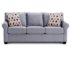 Furniture Row Sofa Mart Return Policy by Sofas U0026 Sectionals Couches Furniture Row