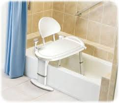 Bathtub Transfer Bench Amazon by Best Walk In Tubs Guide Reviews Prices Benefits
