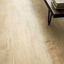 tiles rectified porcelain wood tile rectified porcelain wood