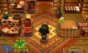 Cabin Modern Wood