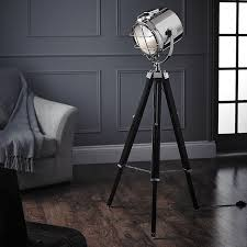 best 25 spotlight l ideas on pinterest tripod hunting stands
