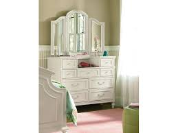 Youth Bedroom Gabriella Dressing Chest Best 25 Armoire Wardrobe Ideas On Pinterest Ikea Pax Smart Stuff Gabriella In Lace 63295 120 Addtl Shipping Retail 1386 Lacks 9drawer Dresser And Mirror Smartstuff Overtwin Bunk Bed With Underbed Storage Victorian Armoires Wardrobes Clothing Wardrobe Antique French Universal Smartstuff Cheval Mathis Youth Bedroom Convertible Crib Diy Planner Archives Jenny Wears Glasses My Top Free To Do List Brothers Fniture Us Mattress