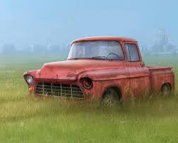 Old Chevy Trucks | New Car Updates 2019 2020 Is This The Future Of Chevy Trucks Chevroletforum For Sale In Clarksville At James Corlew Chevrolet Used Car Truck Dealership Red Deer Ab Cars Motors Commercial Trader Petaluma Ca Victory Dealer Group Alburque Nm Zia Auto Whosalers 1963 C10 Hot Rod Network News Of New 2019 20 Jud Kuhn Little River Dealer Bangshiftcom 1970 C20 Probably One The Nicest Hdimages Page 591 Pickup Vintage Forums Motorcycle Trends 072010 Silverado 2500hd Autotrader