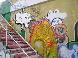 deep ellum mural tunnel rip by blaskone on deviantart
