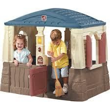 Step2 Furniture Toys by Fingerhut Playhouses U0026 Furniture