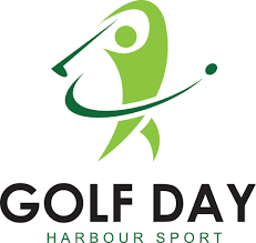 Harbour Sport Golf Day 2019 - Harbour Sport Tee Off Promo Codes Office Max Mobile Mooyah Coupon Yrsinc Discount Code Walgreens Poster Print Printglobe Golf Coast Magazine Sarasota Spring 2019 By Team Anaheim Ducks 3 Ball50 Combo Gift Pack Supreme Promo Codes How To Use Them Blog No Booking Fees On Times At 3000 Courses Worldwide Red Valentino Burger King Deals Canada Time 2 Day Shipping Amazon Prime Download 30 Shred
